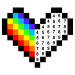 Color by Number 1.7.1 Premium/MOD (Cracked)