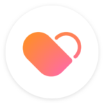 Dil Mil: South Asian singles, dating & marriage 7.20.0 APK (Premium Cracked)