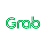 Grab – Transport, Food Delivery, Payments5.125.0 APK (MOD, Unlimited Money)