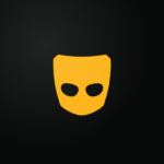 Grindr – Gay chat 7.5.0 APK (Premium Cracked)