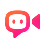 JusTalk – Free Video Calls and Fun Video Chat7.4.96 m/MOD (Cracked)