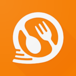 LalaFood – Fastest Food Delivery 5.0.0 APK (Premium Cracked)