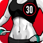 Lose Belly Fat at Home – Lose Weight Flat Stomach 1.3.5 APK (Premium Cracked)