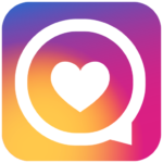 Mequeres – Free Dating App & Flirt and Chat 2.5.6 APK (Premium Cracked)