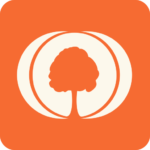 MyHeritage – Family tree DNA ancestry search 5.6.1 APK Premium Cracked