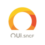 Oui.sncf : Cheap Train & Bus tickets for France 81.03 APK (Premium Cracked)