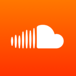 SoundCloud – Play Music, Audio & New Songs144 ase Premium/MOD (Cracked)