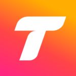 Tango – Live Video Broadcasts and Streaming Chats 6.35.1604667024 APK Premium Cracked