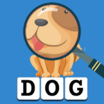 Zoom Quiz: Close Up Picture Game, Guess the Word 2.1.7  (MOD, Unlimited Money)