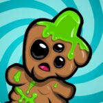 Cookies TD – Idle TD Endless Idle Tower Defense 52 APK MOD Unlimited Money