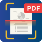 Document Scanner – Free Scan PDF & Image to Text 3.4.3 APK (Premium Cracked)