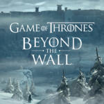 Game of Thrones Beyond the Wall™ 1.11.3 APK (MOD, Unlimited Money)