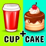 Word Pics – Word Games 1.1.0 APK MOD Unlimited Money