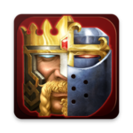 Clash of Kings Newly Presented Knight System 6.22.0 APK MOD Unlimited Money