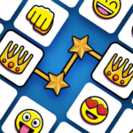 Infinite Connections – Onet Pair Matching Puzzle 1.0.37 APK MOD Unlimited Money