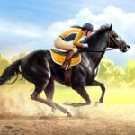 Rival Stars Horse Racing 1.15.1 APK MOD Unlimited Money