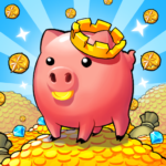 Tap Empire Idle Tycoon Tapper Business Sim Game 2.10.20 APK MOD Unlimited Money