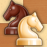 Chess – Clash of Kings 2.16.0 APK MOD Unlimited Money