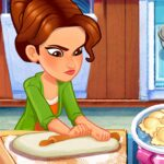 Delicious World – Cooking Restaurant Game 1.19.0 APK MOD Unlimited Money