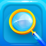 Hidden Objects – Puzzle Game 1.0.25 APK MOD Unlimited Money
