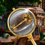 Hidy – Find Hidden Objects and Solve The Puzzle 1.0.1 APK MOD Unlimited Money