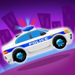 Kids Cars Games Build a car and truck wash 1.2.3 APK MOD Unlimited Money