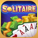 Solitaire Collection Win 0.6 APK MOD Unlimited Money