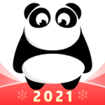 Learn Chinese – ChineseSkill 6.2.1 APK (MOD, Unlimited Money)