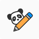 Panda Draw – Multiplayer Draw and Guess Game 5.4 APK MOD Unlimited Money