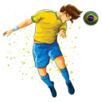 Royal Table Soccer: The Best Button Game 40007 K (MOD, Unlimited Money)