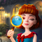 Hidden Objects Find items 1.36 APK MOD Unlimited Money