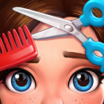 Project Makeover APK MOD Unlimited Money