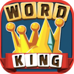 Word King: Free Word Games & Puzzles 1.4 APK (MOD, Unlimited Money)