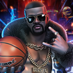 Basketrio: Back in the Game  APK (MOD, Unlimited Money)2.3.6
