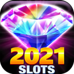 Lucky Hit! Slots -The FREE Vegas Slots Game!  APK (MOD, Unlimited Money)2.1.0