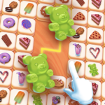 Onet Tile Connect – pao pao onnect pvp match tiles  APK (MOD, Unlimited Money)1.0.2