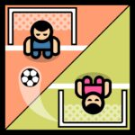 Two-player Game APK MOD Unlimited Money
