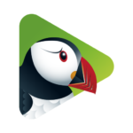 Puffin TV Browser  APK (MOD, Unlimited Money) 9.2.1.50690