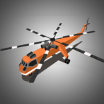 RC Helicopter AR APK MOD Unlimited Money