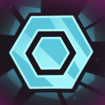 The Tower – Idle Tower Defense APK MOD Unlimited Money