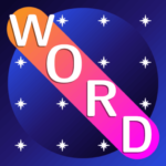 World of Word Search APK MOD Unlimited Money