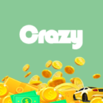 Crazy Scratch – Have a Lucky Day Win Real Money APK MOD Unlimited Money