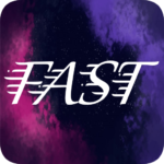 Fast Typing – Learn to type fast APK MOD Unlimited Money
