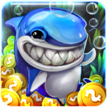 Fish Shooter – Funny fish shooter APK MOD Unlimited Money