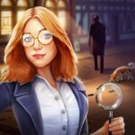Midsomer Murders Words Crime Mystery APK MOD Unlimited Money