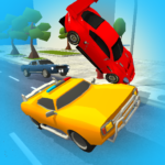 Police Chase APK MOD Unlimited Money