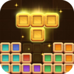 Royal Block Puzzle-Relaxing Puzzle Game APK MOD Unlimited Money