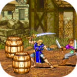 Table Knights APK MOD Unlimited Money