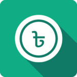 Taka Income – – Online Income BD APK MOD Unlimited Money