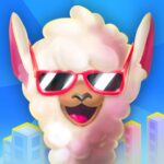 Town Takeover APK MOD Unlimited Money